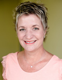 Heidi Strydom - Managing Director